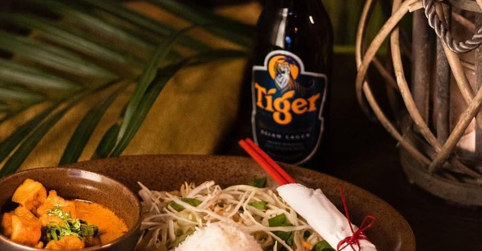 Asian-Street-Food